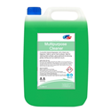 RS Multi Purpose Cleaner - 5ltr