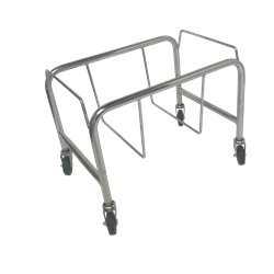 25L M&S Basket Stacker (Stacker only)