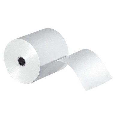 Thermal Car Wash Roll 60x70mm
